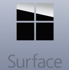 Surfacelogo