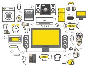 marketing para ecommece electronica de consumo doofinder