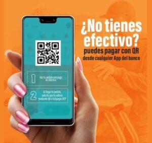 2021 10 01 09 49 49 4 Patio Delivery Bolivia Publicaciones Facebook