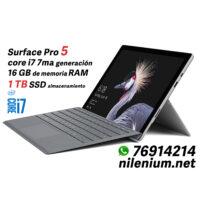 SurfacePro51TB